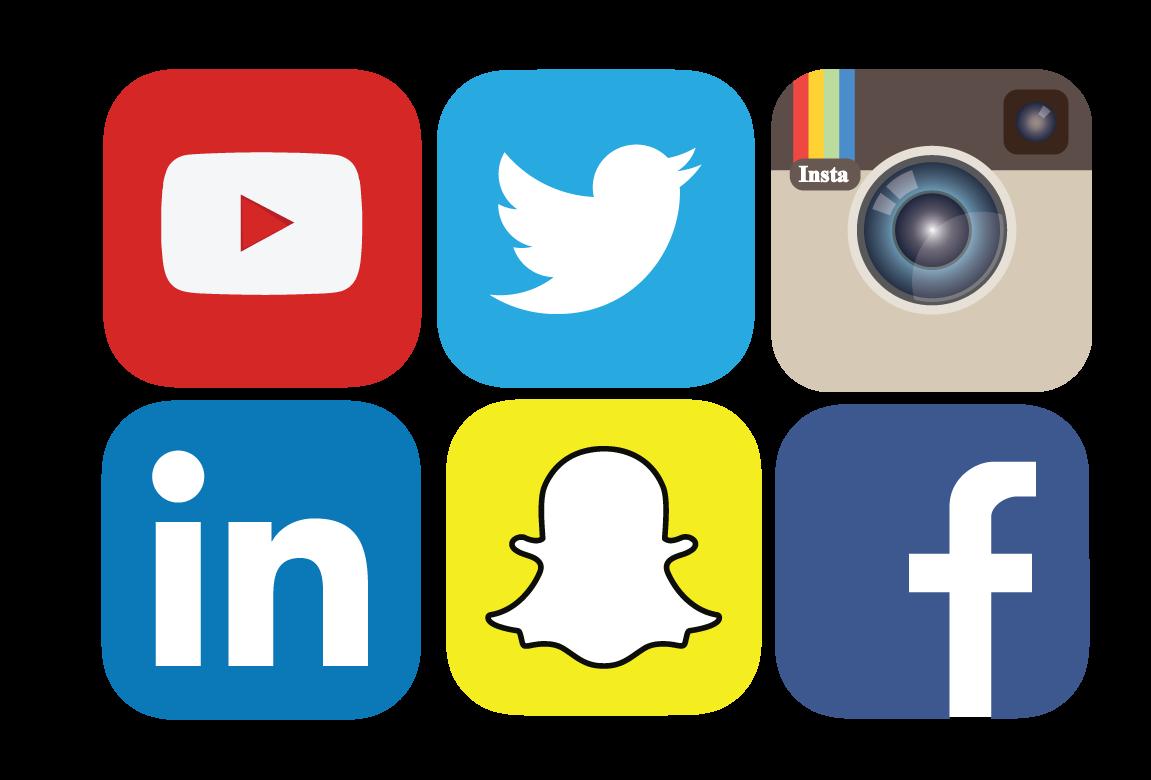 Social-Media-PNG-File.png