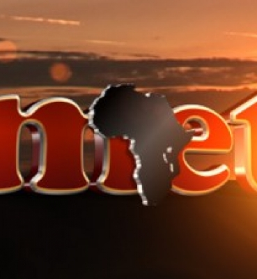 AMET TV Launch Promo