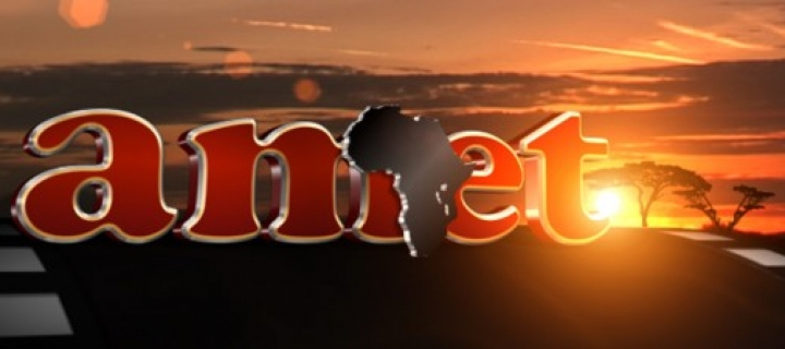 AMET TV Launch Promo
