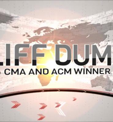 Cliff Dumas Voice Imaging Demo 2020
