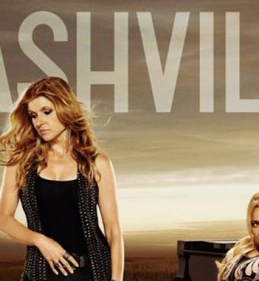 Nashville Promo